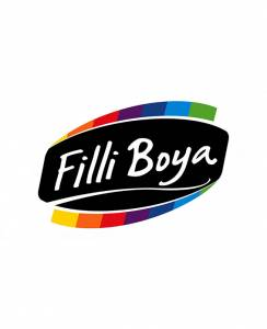 fili-boya